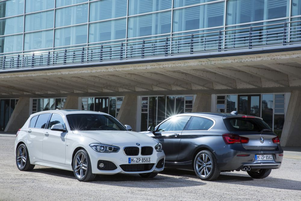 BMW1er_Facelift2015