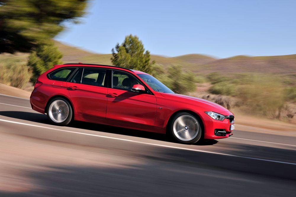 BMW3erTouring_2015