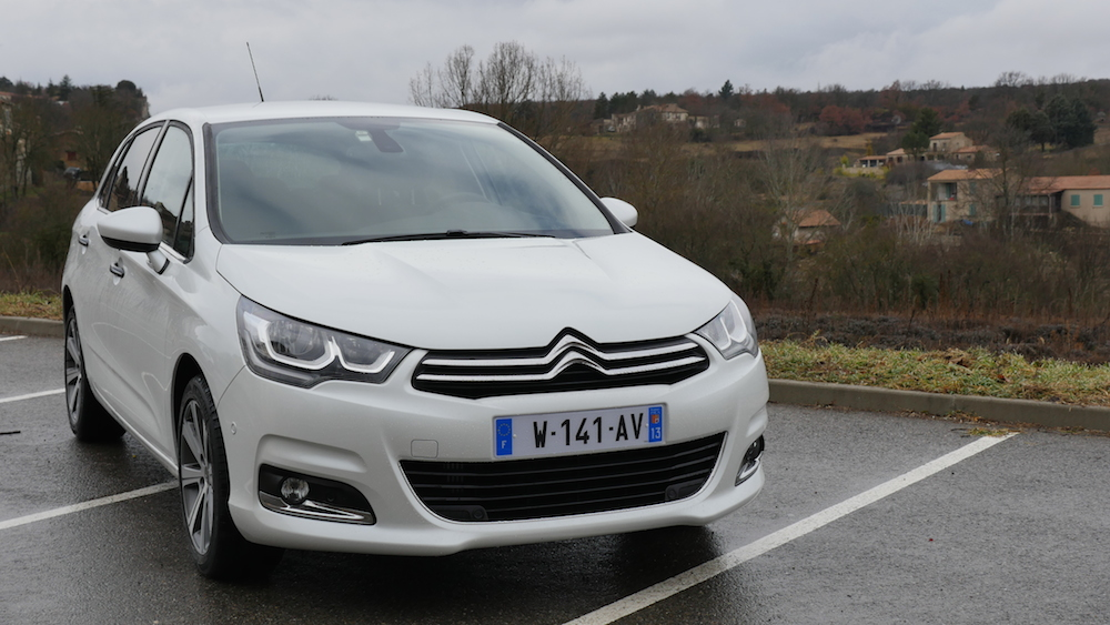 CitroenC4_Facelift2015_autogefuehl_001