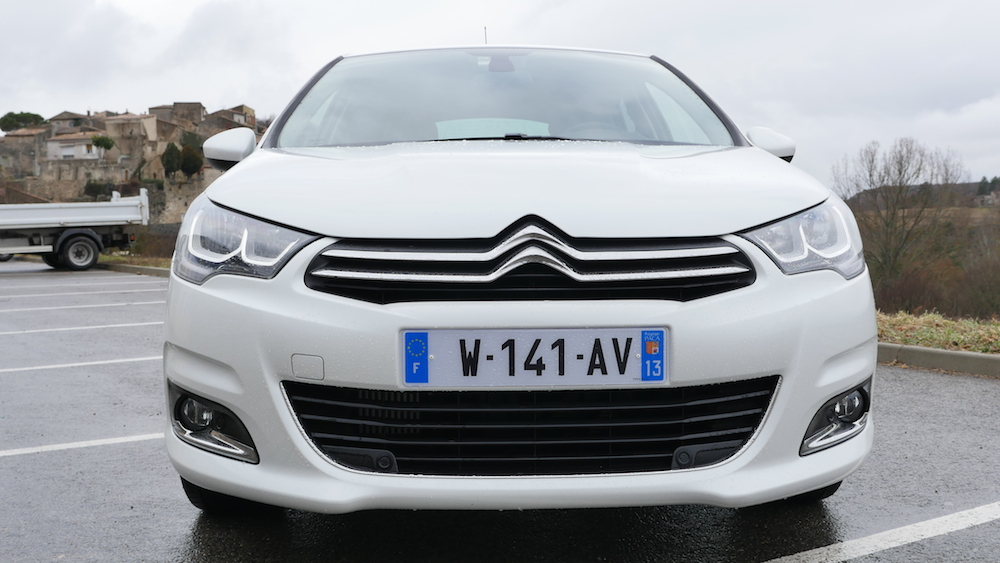 CitroenC4_Facelift2015_autogefuehl_002