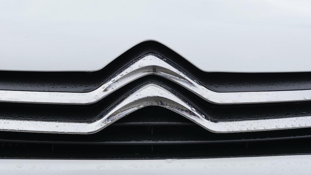 CitroenC4_Facelift2015_autogefuehl_003