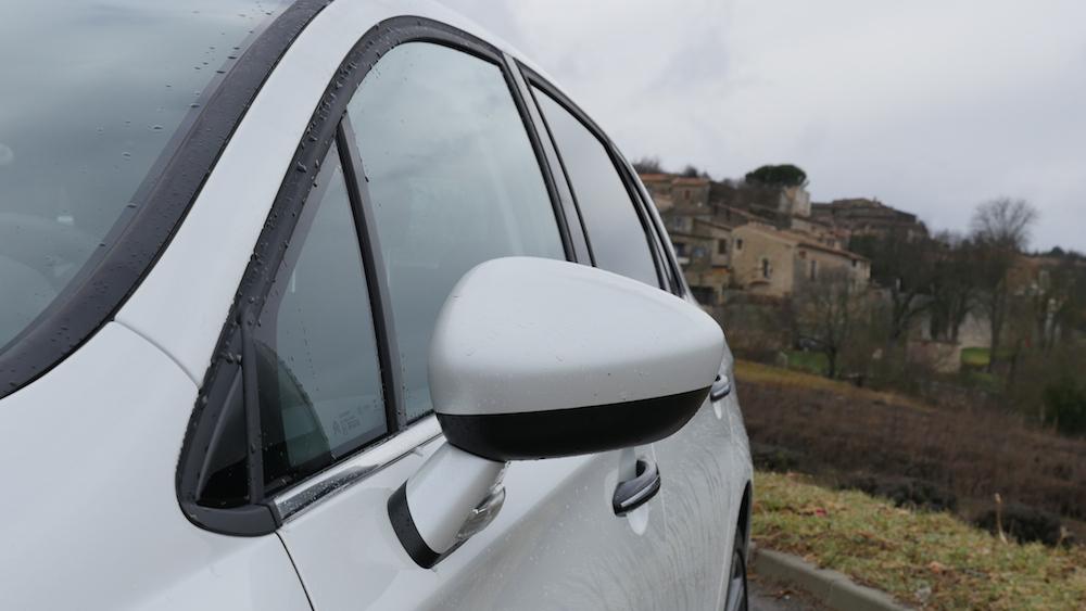 CitroenC4_Facelift2015_autogefuehl_006