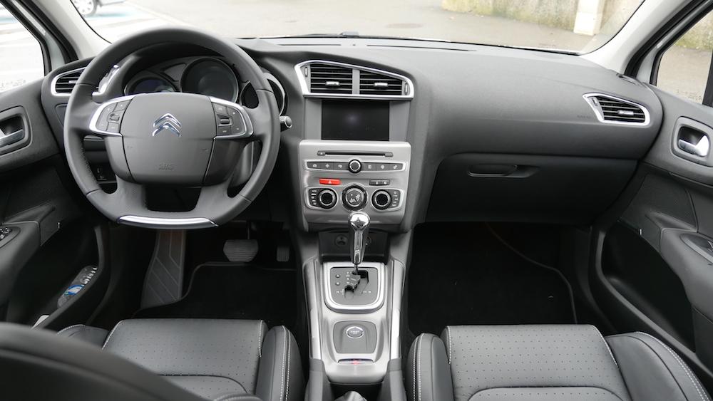CitroenC4_Facelift2015_autogefuehl_011