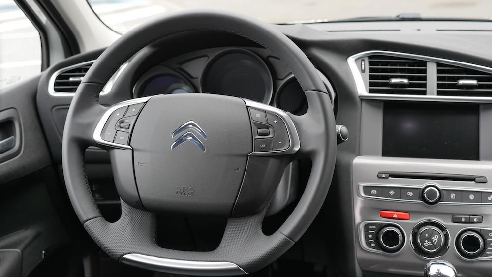 CitroenC4_Facelift2015_autogefuehl_012