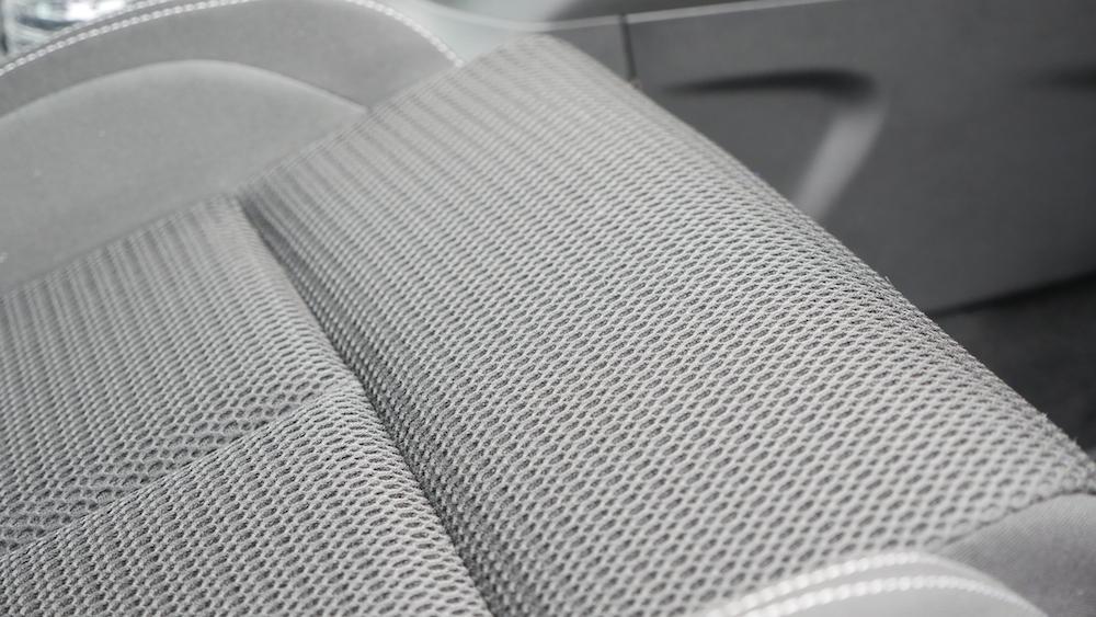 CitroenC4_Facelift2015_autogefuehl_019