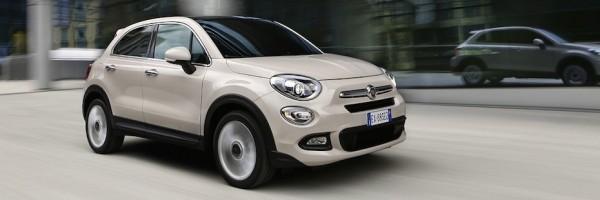 Fiat500XProbefahrt