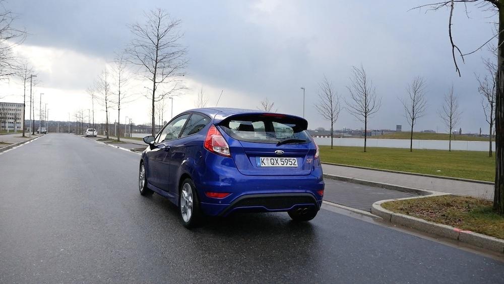 FordFiestaST_autogefuehl_000