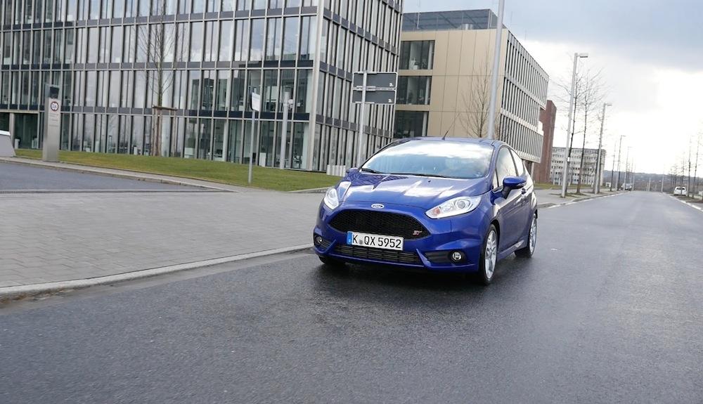 FordFiestaST_autogefuehl_003