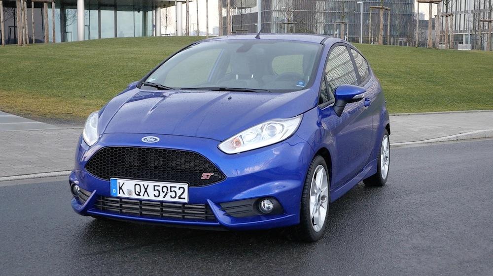 FordFiestaST_autogefuehl_004