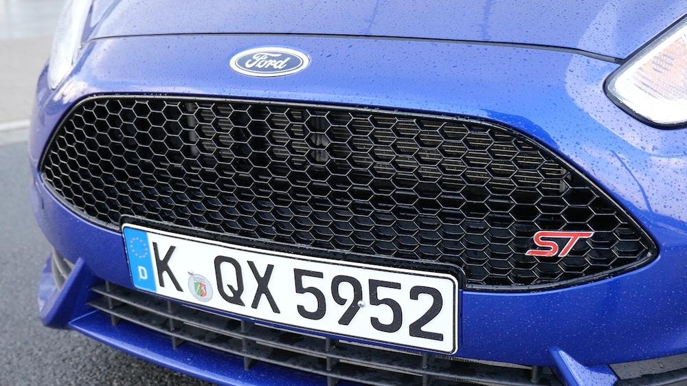 FordFiestaST_autogefuehl_005