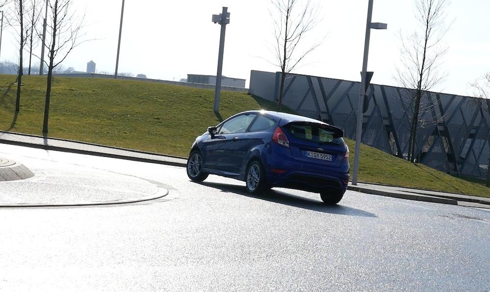 FordFiestaST_autogefuehl_022