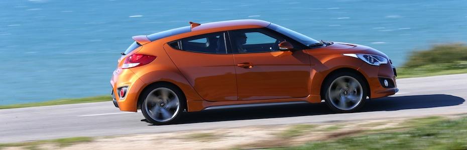 HyundaiVeloster_autogefuehl