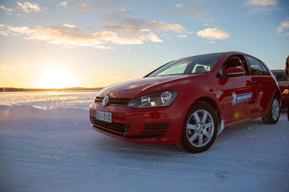 Michelin-Polarkreis-Ivalo-Winterdrive-364
