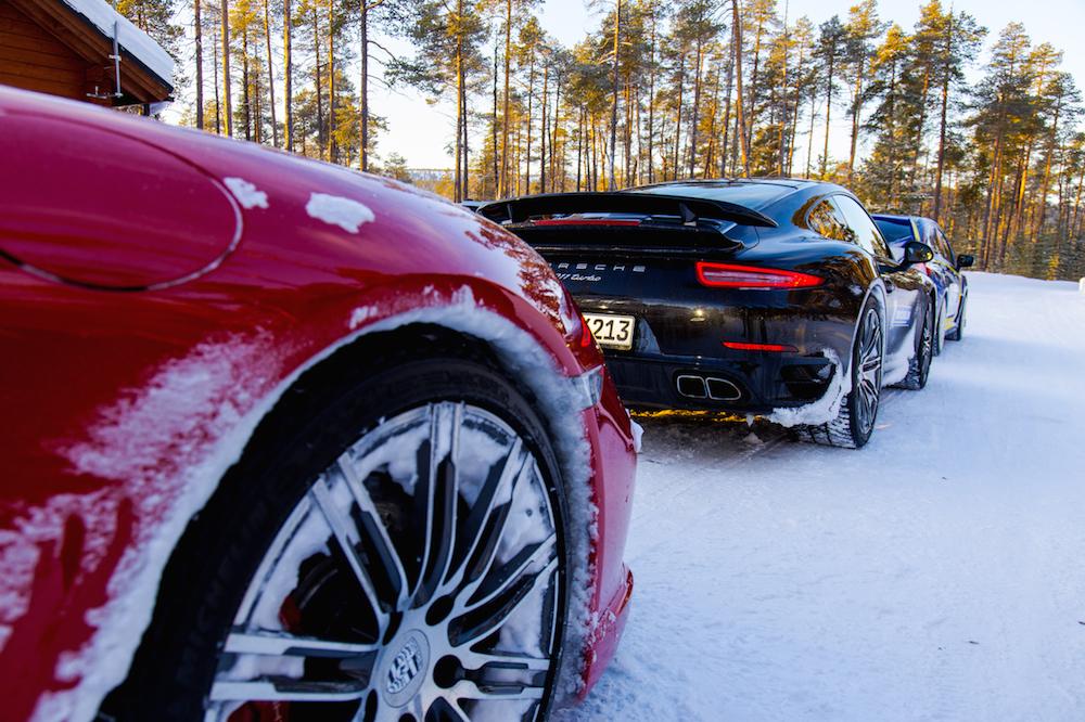Michelin-Polarkreis-Ivalo-Winterdrive-387
