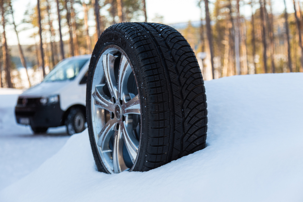 Michelin-Polarkreis-Ivalo-Winterdrive-403