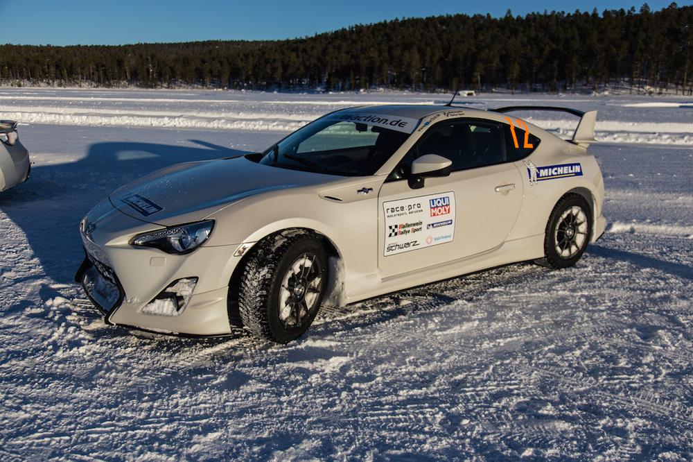 Michelin-Polarkreis-Ivalo-Winterdrive-407