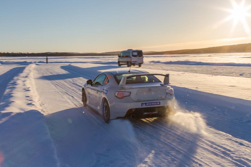 Michelin-Polarkreis-Ivalo-Winterdrive-450
