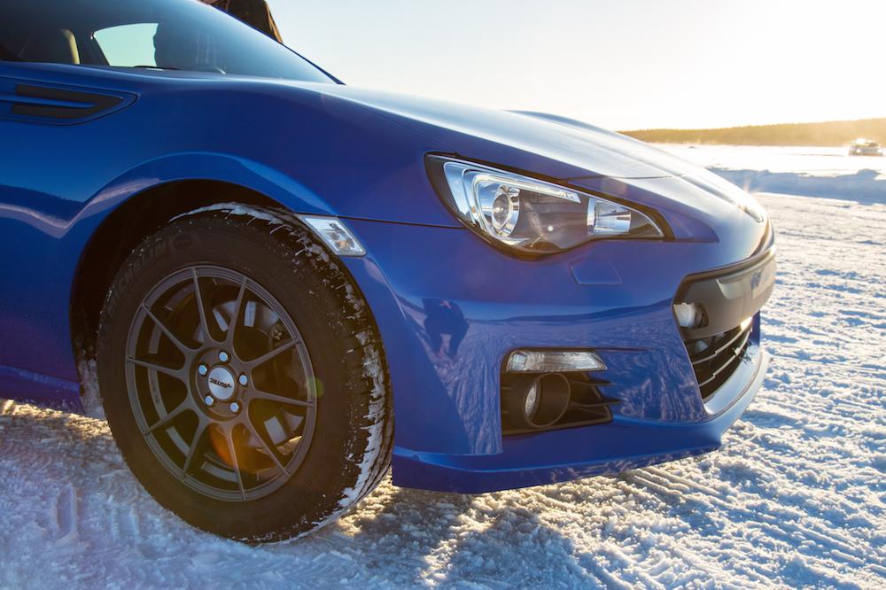 Michelin-Polarkreis-Ivalo-Winterdrive-453