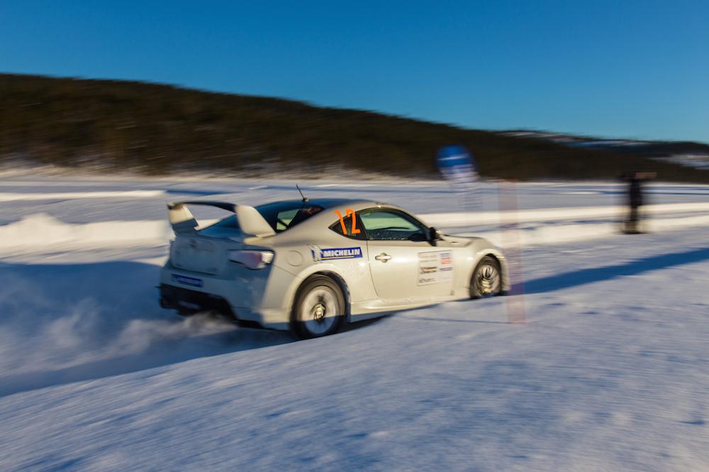 Michelin-Polarkreis-Ivalo-Winterdrive-473