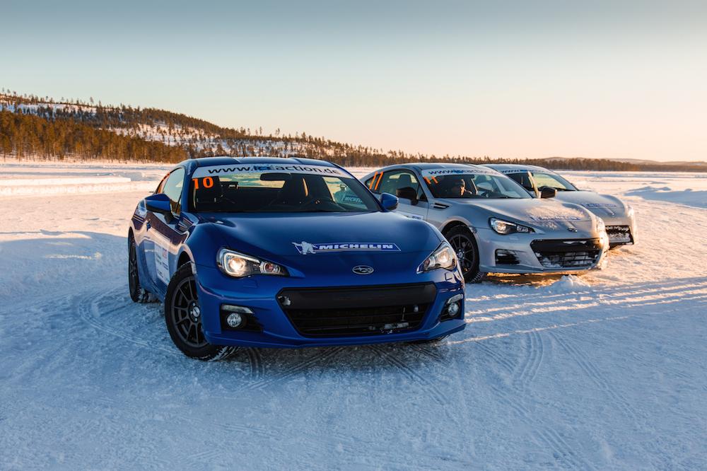Michelin-Polarkreis-Ivalo-Winterdrive-504