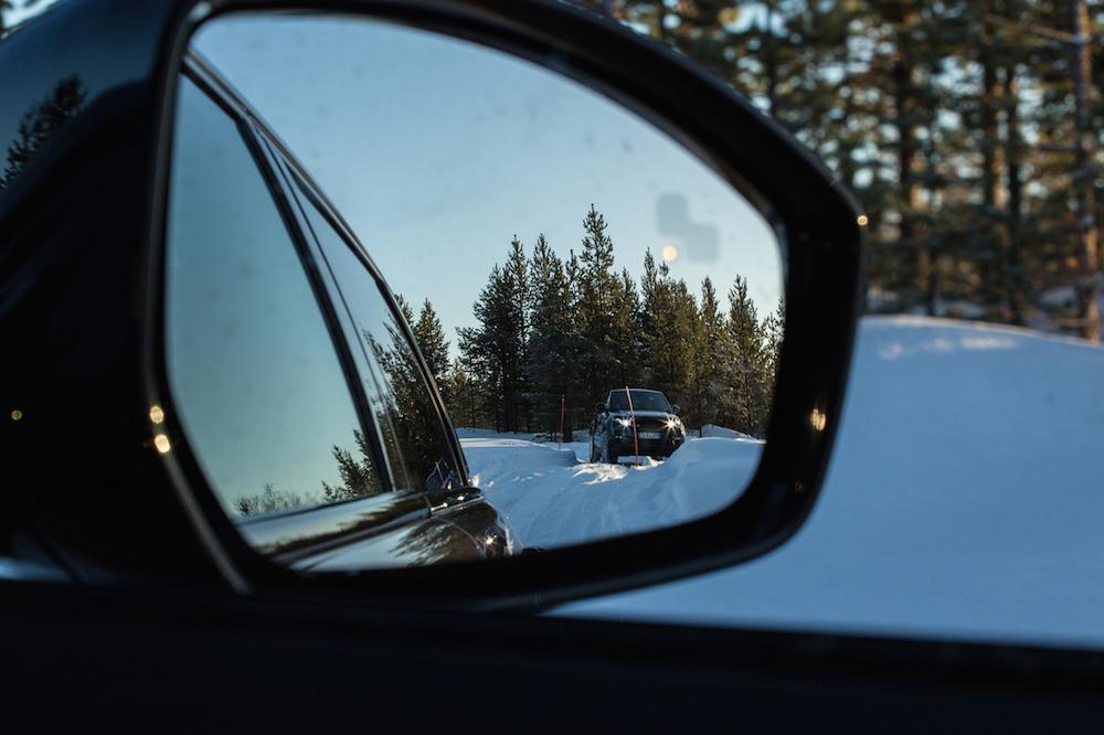 Michelin-Polarkreis-Ivalo-Winterdrive-519