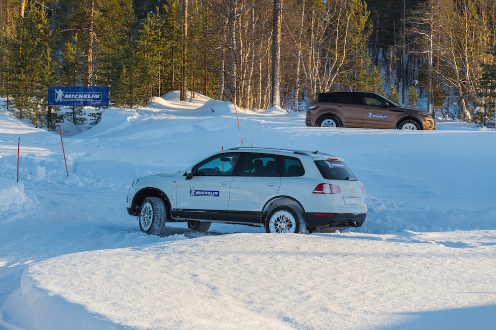 Michelin-Polarkreis-Ivalo-Winterdrive-548