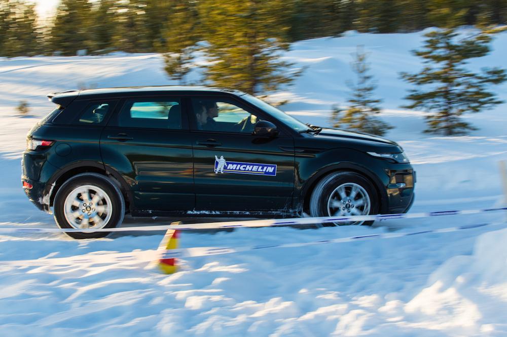 Michelin-Polarkreis-Ivalo-Winterdrive-583