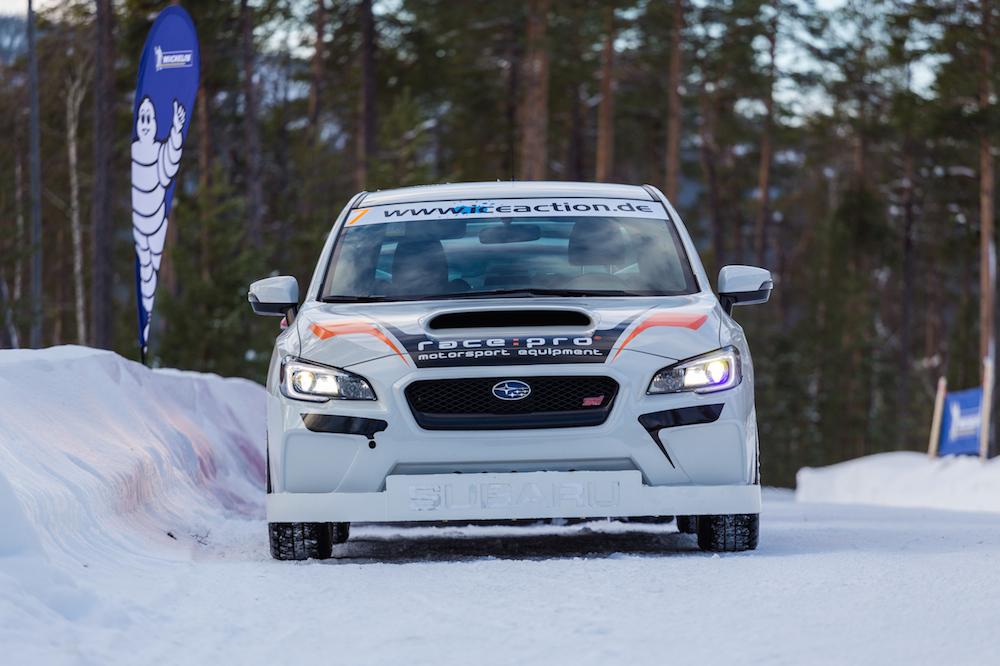 Michelin-Polarkreis-Ivalo-Winterdrive-597