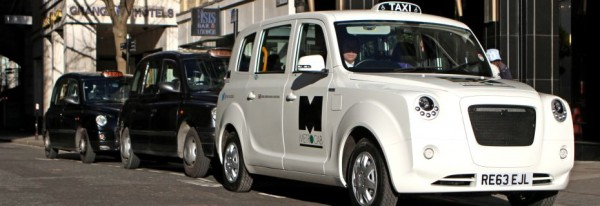 Taxielectric_london