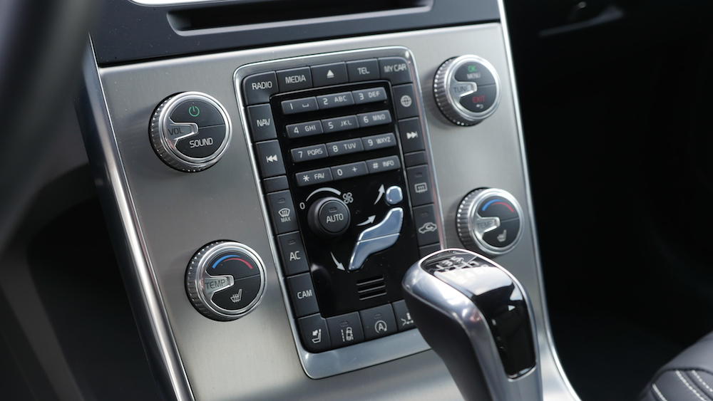 VolvoS60_Limousine006