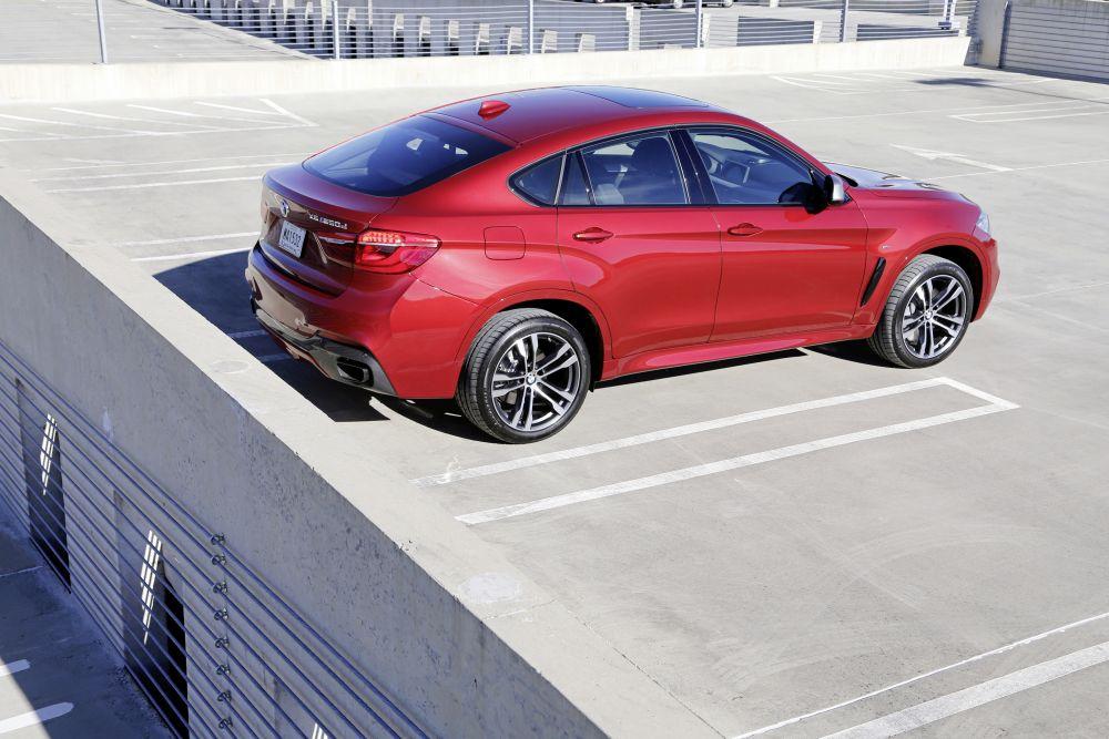 BMWX6_m50d_autogefuehl_005
