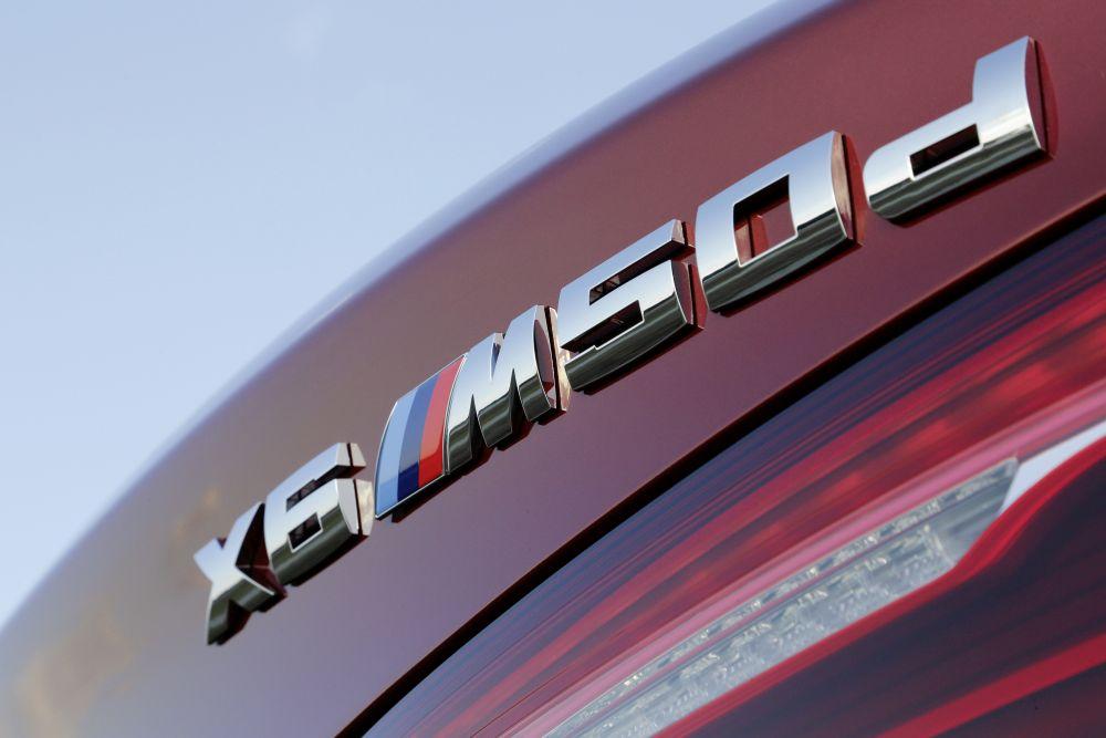 BMWX6_m50d_autogefuehl_008