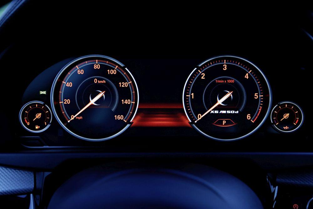 BMWX6_m50d_autogefuehl_012