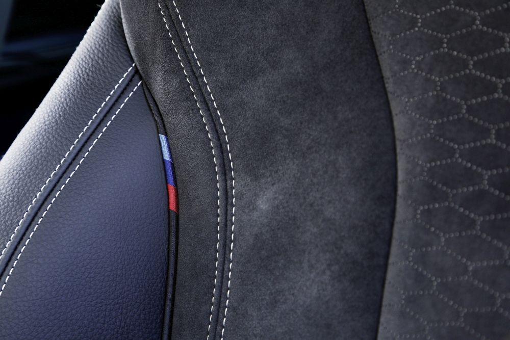 BMWX6_m50d_autogefuehl_013