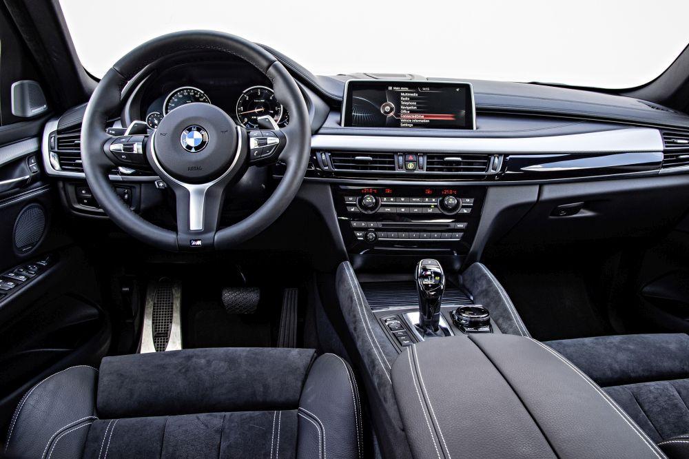 BMWX6_m50d_autogefuehl_015
