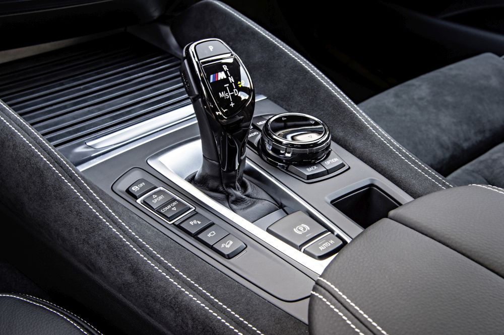 BMWX6_m50d_autogefuehl_016