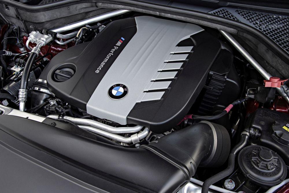 BMWX6_m50d_autogefuehl_018