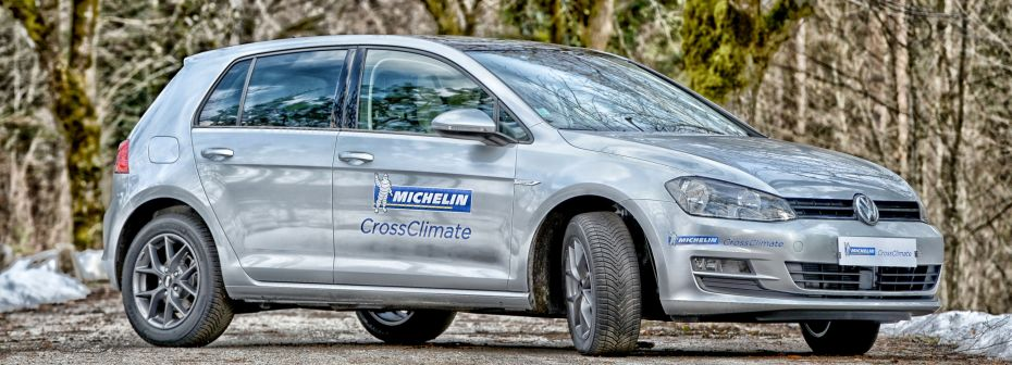 MichelinCrossClimate_Golf7