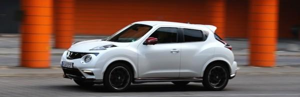 NissanJukeNismo_RS