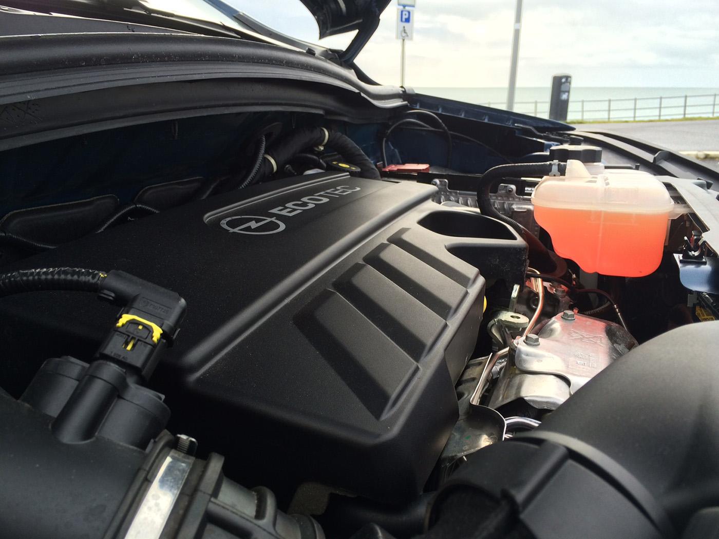 Opel Dieselmotoren3
