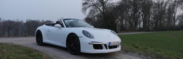 Porsche911CarreraGTS_Cabriolet