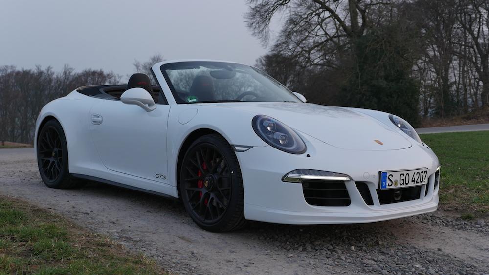 Porsche911CarreraGTS_Cabriolet000