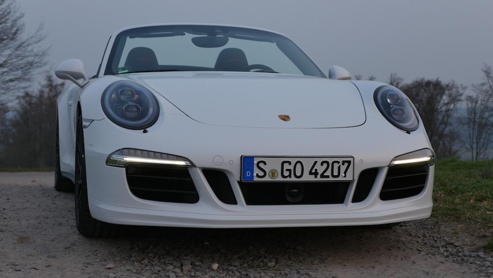 Porsche911CarreraGTS_Cabriolet001
