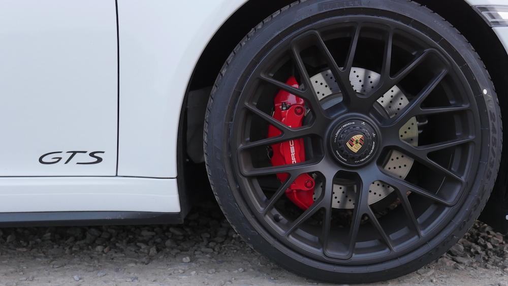 Porsche911CarreraGTS_Cabriolet003