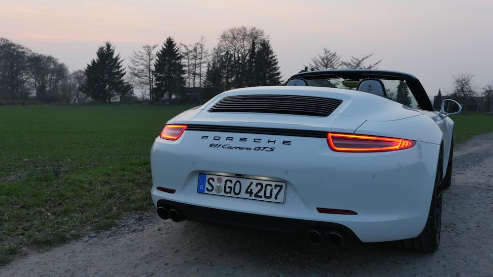 Porsche911CarreraGTS_Cabriolet004