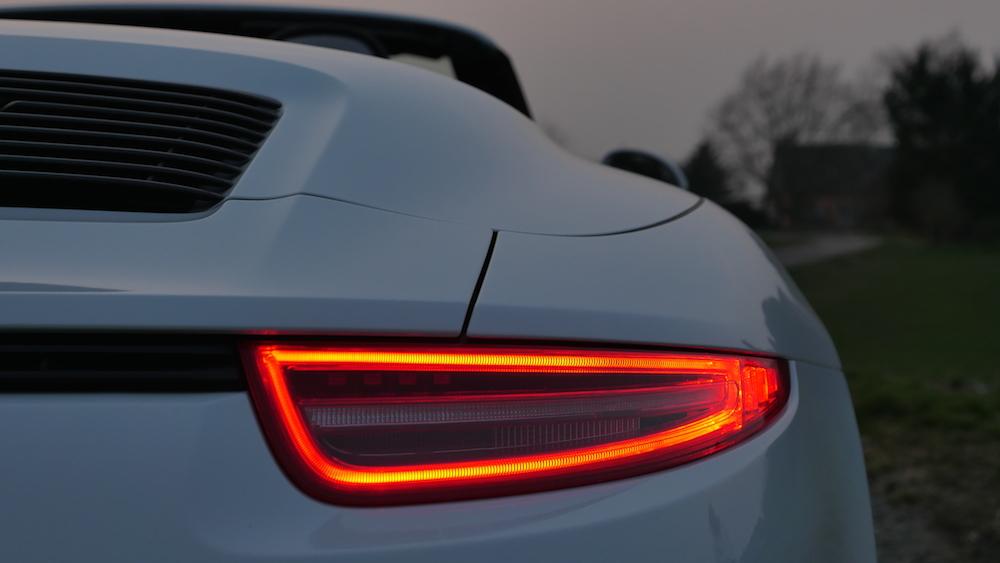 Porsche911CarreraGTS_Cabriolet006