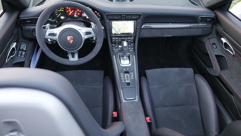 Porsche911CarreraGTS_Cabriolet008