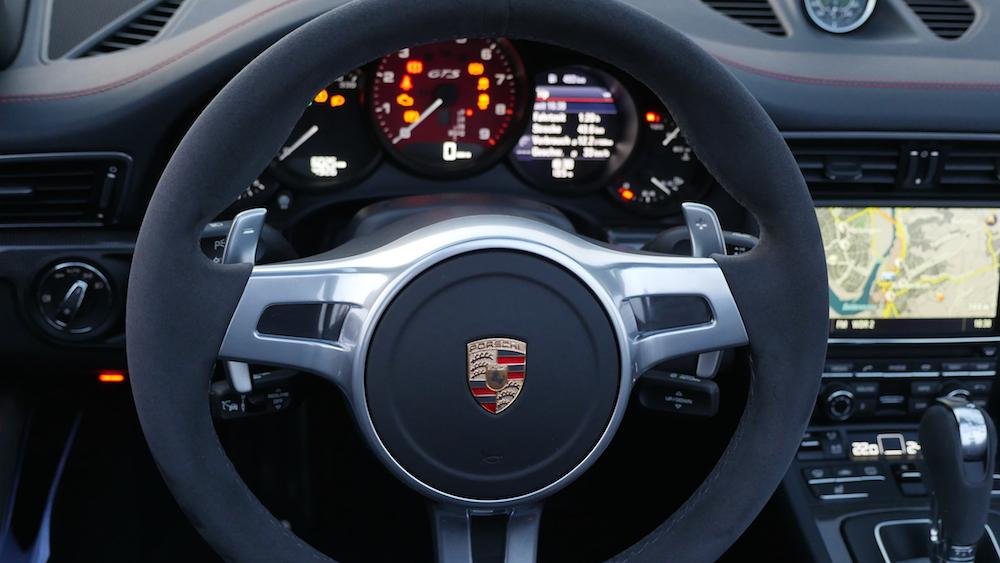 Porsche911CarreraGTS_Cabriolet009