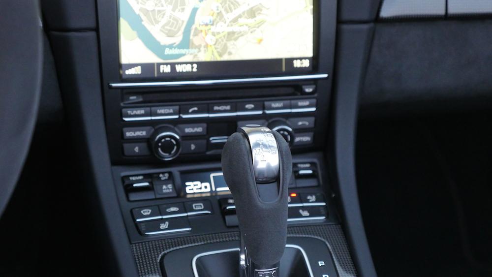 Porsche911CarreraGTS_Cabriolet010