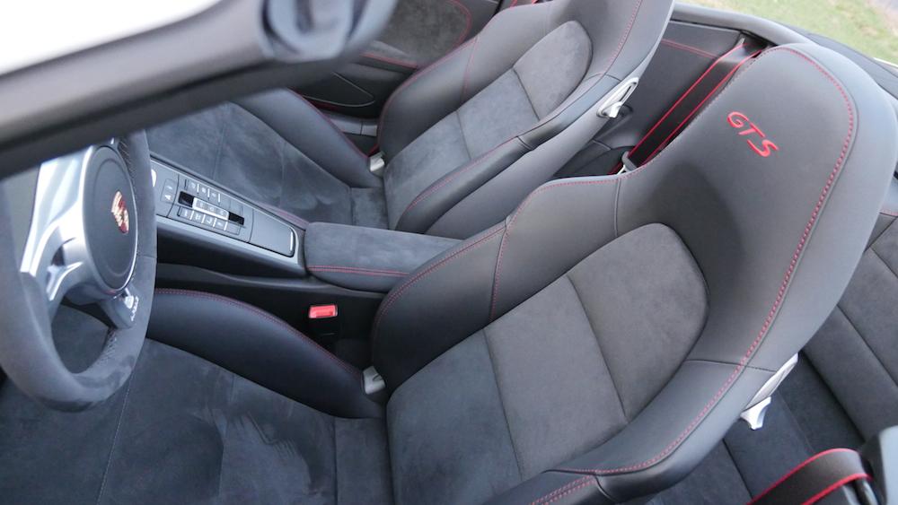 Porsche911CarreraGTS_Cabriolet012